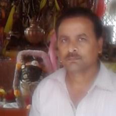 Surendra Kumar Shukla Bhramar5